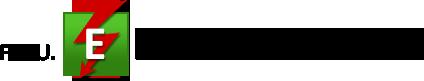 P.H-U. ELEKTRO-WIERT | Przewierty sterowane, przewierty horyzontalne